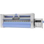 Electrolux-IC4-4832-FFS-3.2m