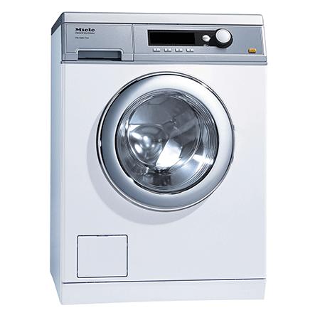 Miele-Professional-Little-Giant-Washing-Machine-PW-6065-Vario (1)